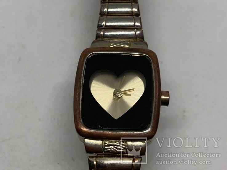Женские часы с англии, фото №5