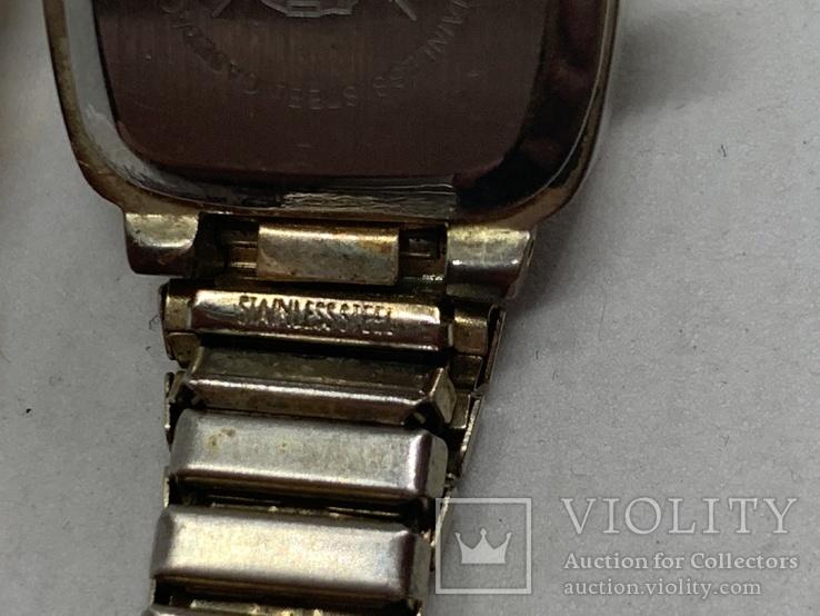 Женские часы с англии, фото №7