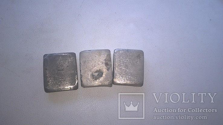 содержание серебра в предохранителях с фото тоже наклеила