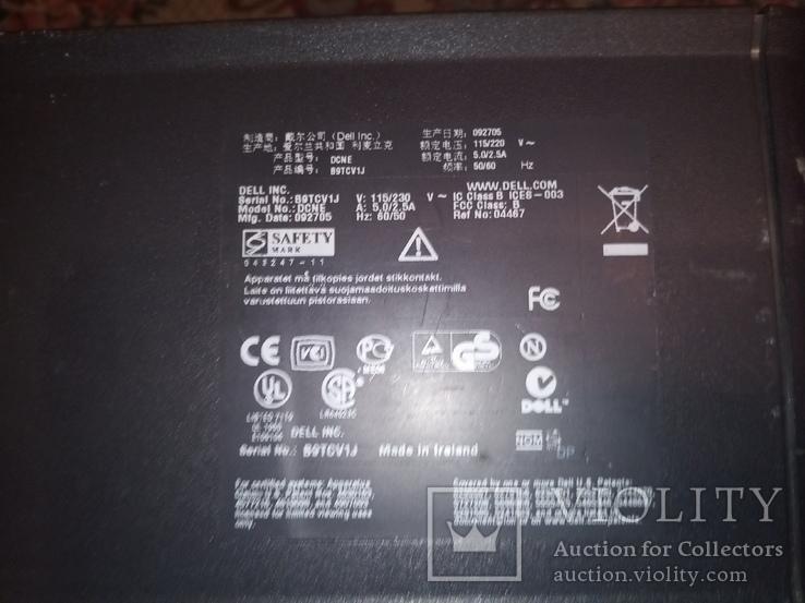 Системник Dell, фото №6