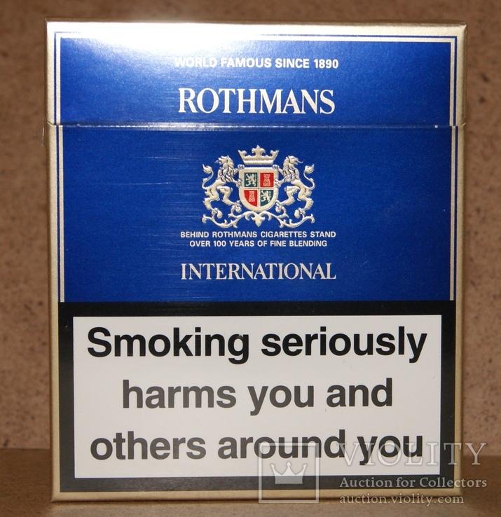 Купить сигареты ротманс в квадратной пачке купить адалия оптом табак