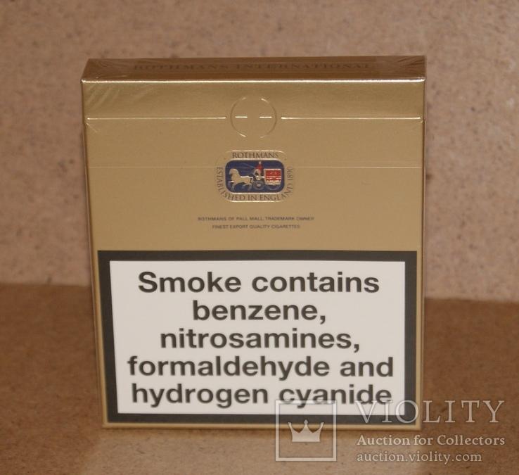 Купить сигареты ротманс квадратный кино пачка сигарет онлайн бесплатно