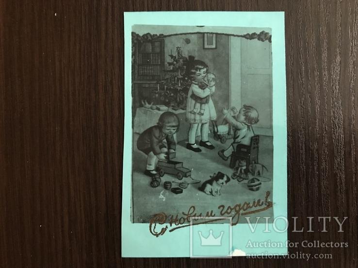 Сделать открытки, литература по открыткам