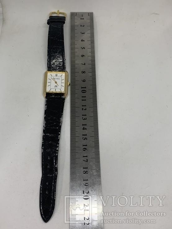 Часы женские Sergio Valente, фото №3