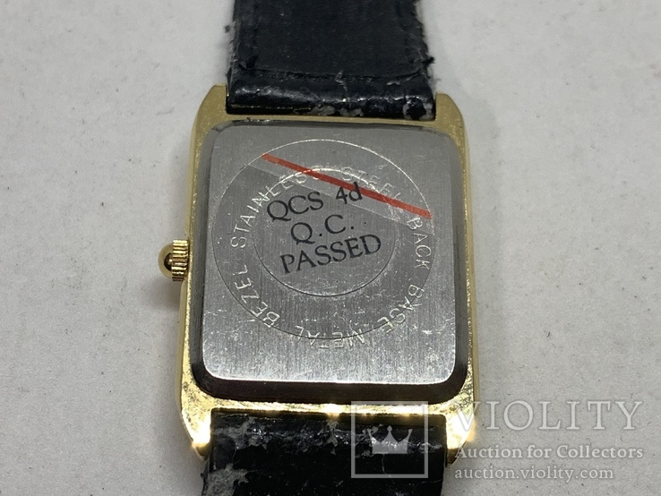 Часы женские Sergio Valente, фото №5