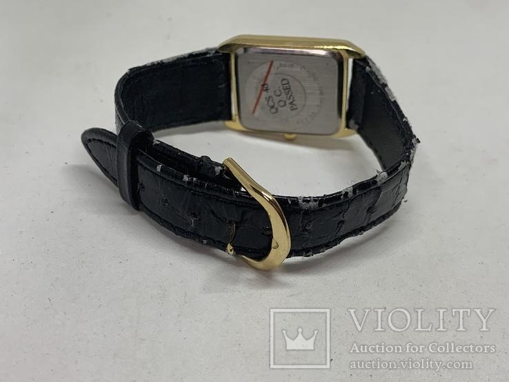 Часы женские Sergio Valente, фото №9