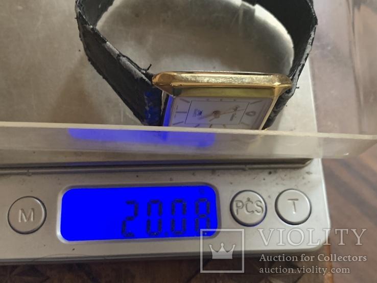 Часы женские Sergio Valente, фото №10