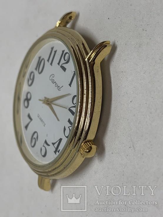 Часы carvel рабочие, фото №4