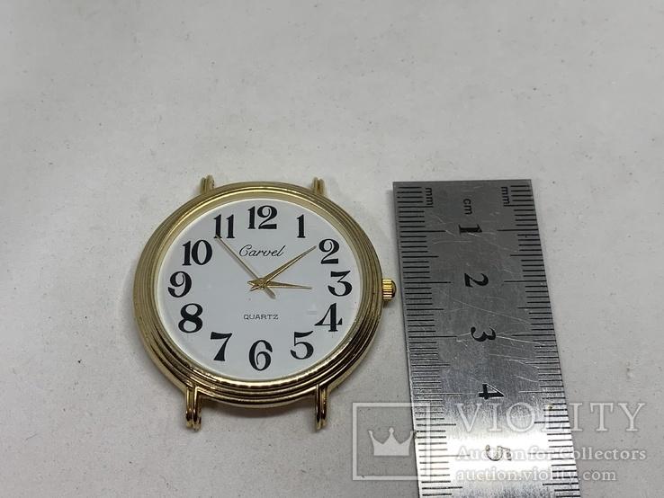 Часы carvel рабочие, фото №7