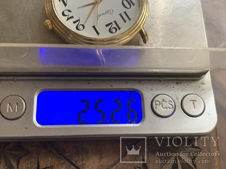 Часы carvel рабочие, фото №8