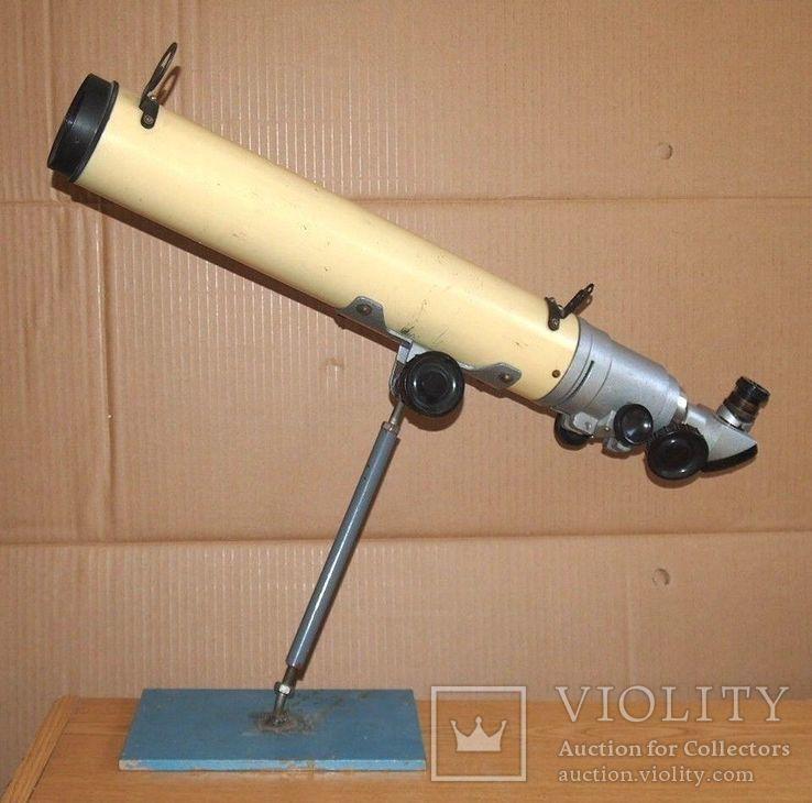 Телескоп., фото №2