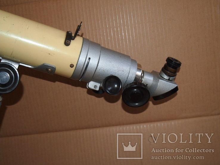Телескоп., фото №11