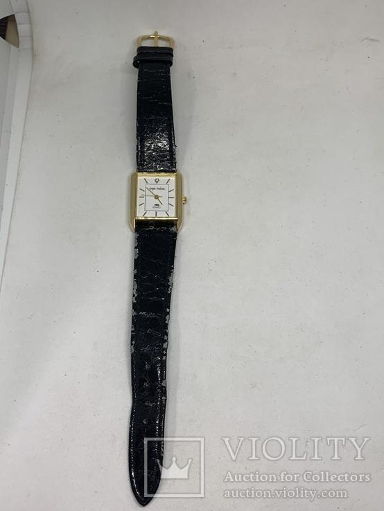 Часы женские Sergio Valente, фото №2