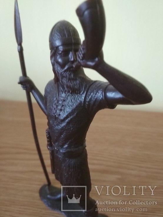 Викинг-5, фото №2