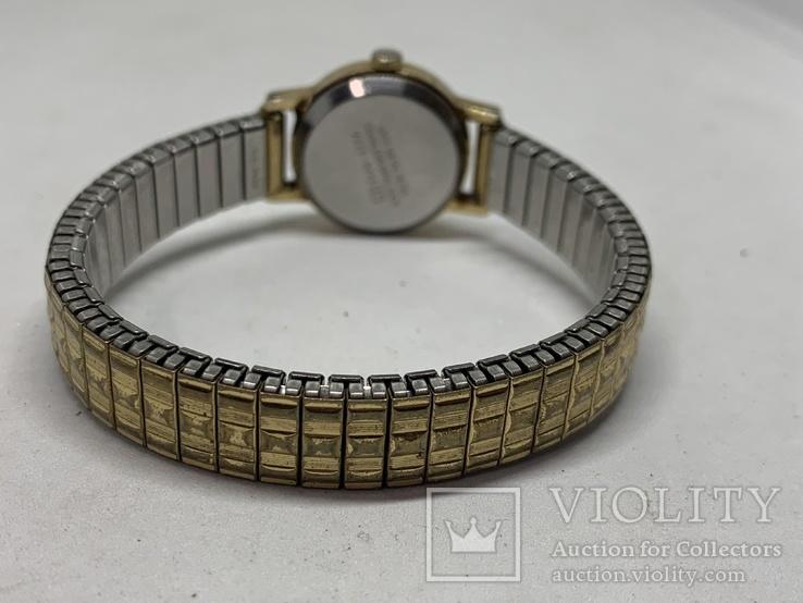 Часы женские Lorus, фото №3