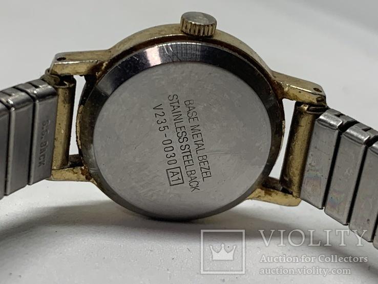 Часы женские Lorus, фото №5
