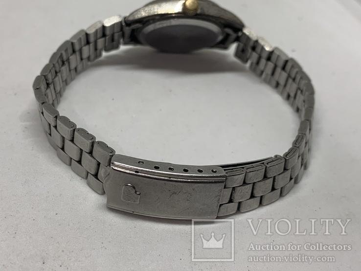 Наручные часы CITRON, фото №5
