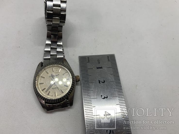 Наручные часы CITRON, фото №9