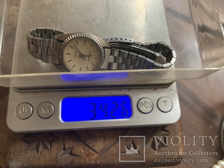 Наручные часы CITRON, фото №10