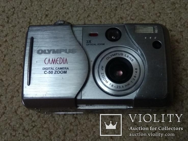 Фотоаппараты цифровые 12шт (ремонт), фото №10