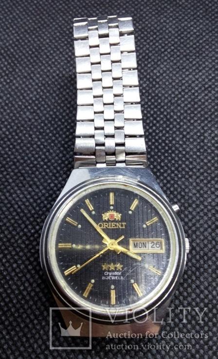 Os469ci07 по чём часы orient можно продать стоимость zenith часы