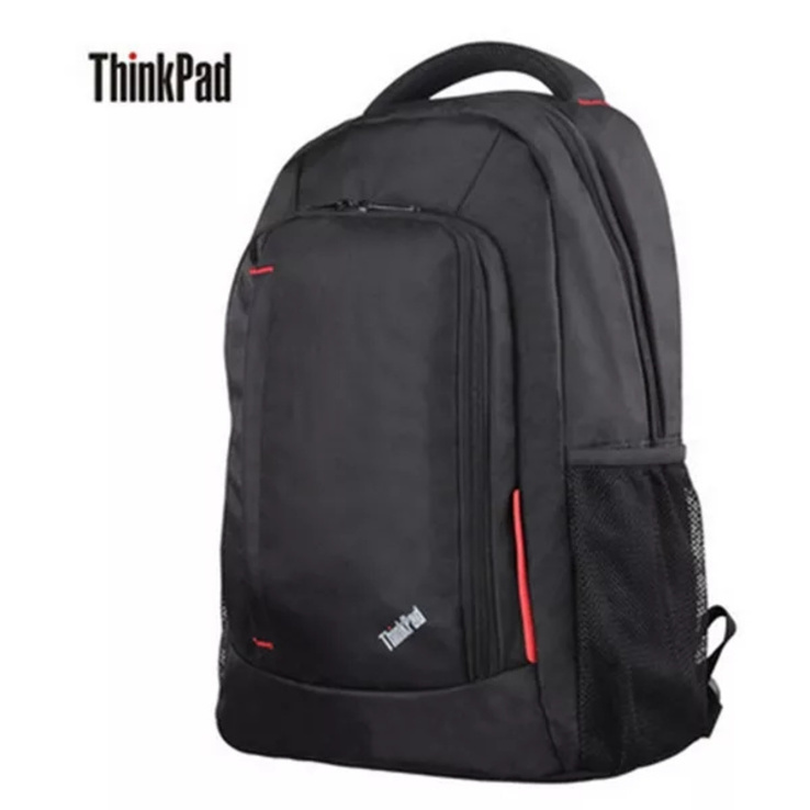 Рюкзак ThinkPad Business Backpack BP100 for Lenovo