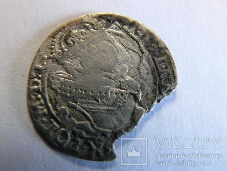 Шестак 1624 года, фото №2