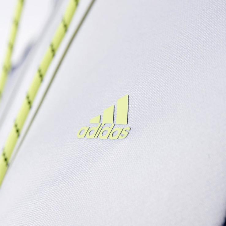 Спортивный костюм Аdidas suit women's colorblock tracksuit Оригинал, фото №7