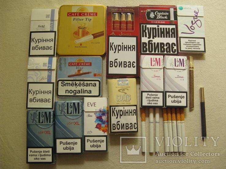 Купить сигареты россыпью спб купить сигареты с доставкой в новосибирске