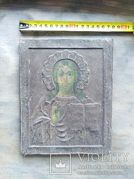 Коллекция икон, фото №4