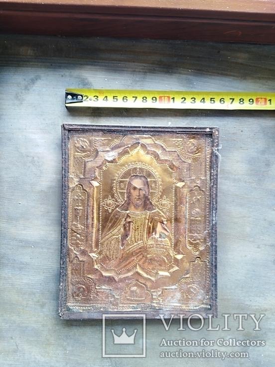 Коллекция икон, фото №5