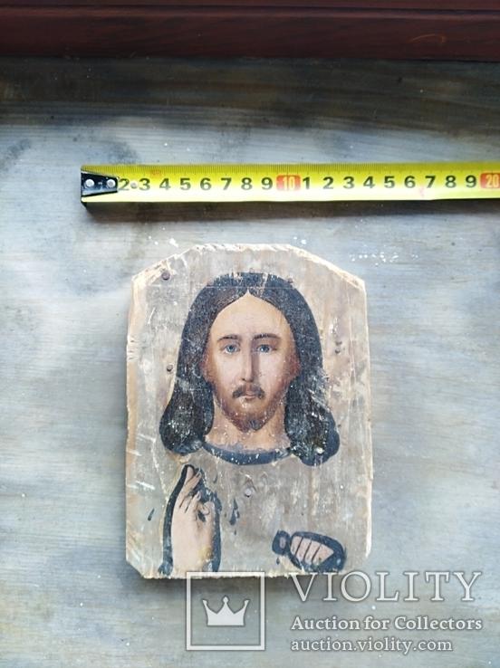 Коллекция икон, фото №7