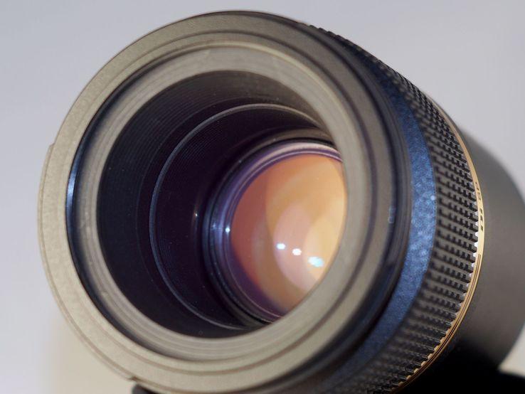 Tamron SP AF 90mm f/2.8 Di Macro, фото №10