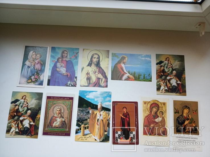 Набір з іконок з 70 штук, фото №8