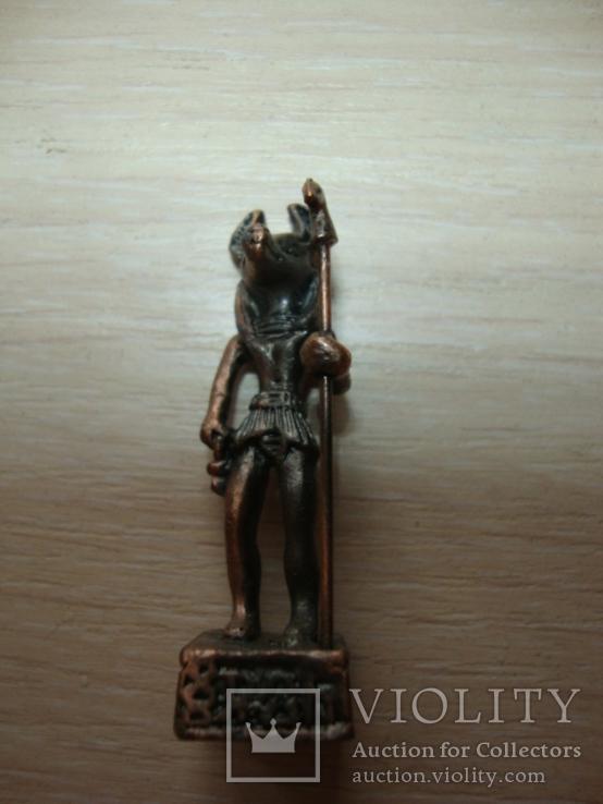 Боги египта, фото №2