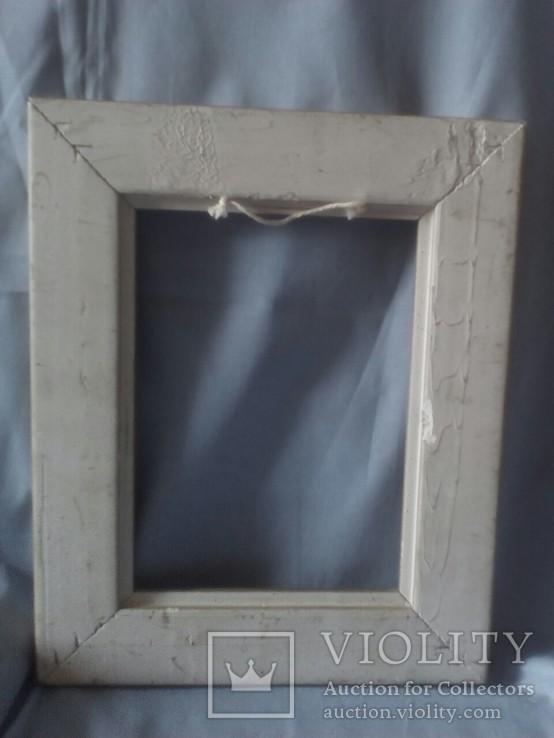 Рамка для фото или картины, фото №5
