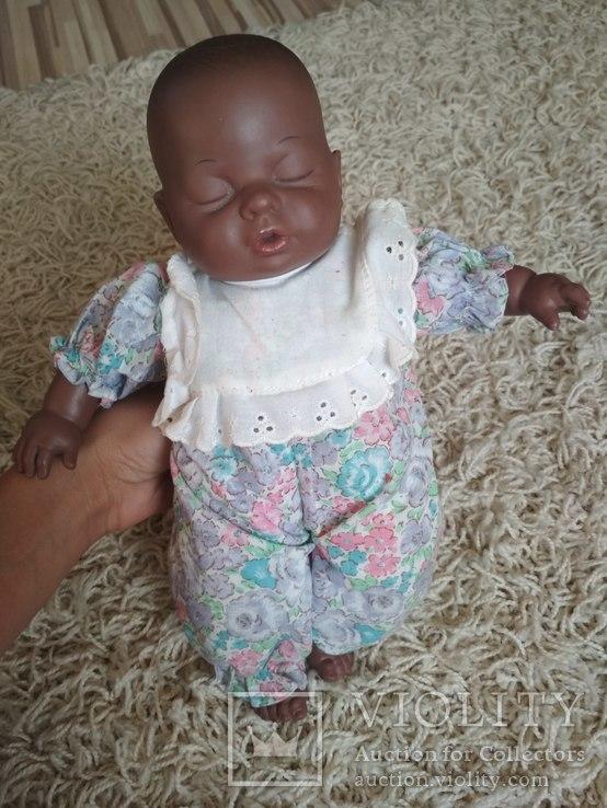 Пупс, кукла