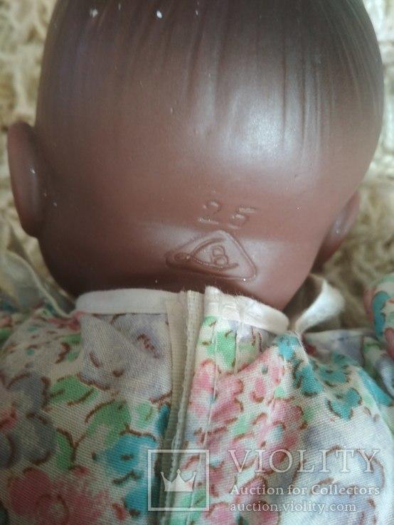 Пупс, кукла, фото №5