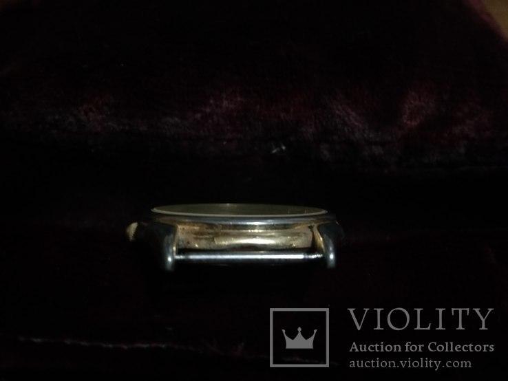 Часы Касио Casio ( рабочие), фото №8