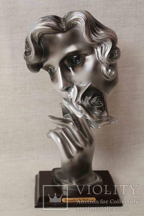 Статуэтка Decorolla art collection 27 см., фото №2