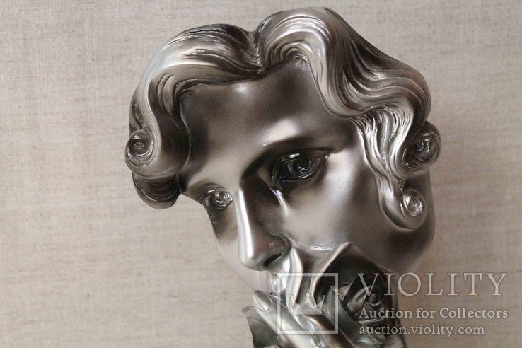 Статуэтка Decorolla art collection 27 см., фото №3