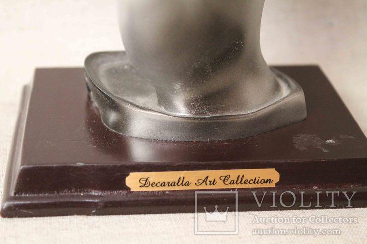Статуэтка Decorolla art collection 27 см., фото №7