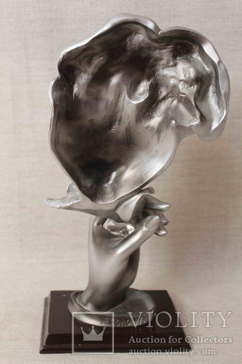 Статуэтка Decorolla art collection 27 см., фото №8