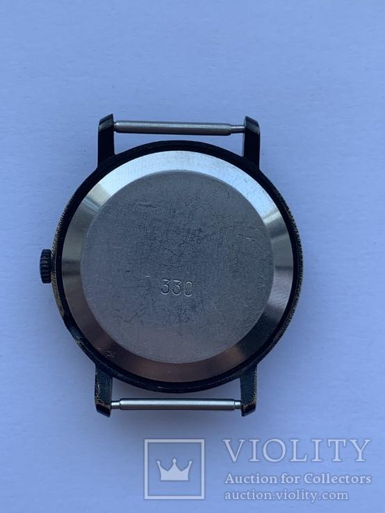 Часы Ракета Коперник, фото №3