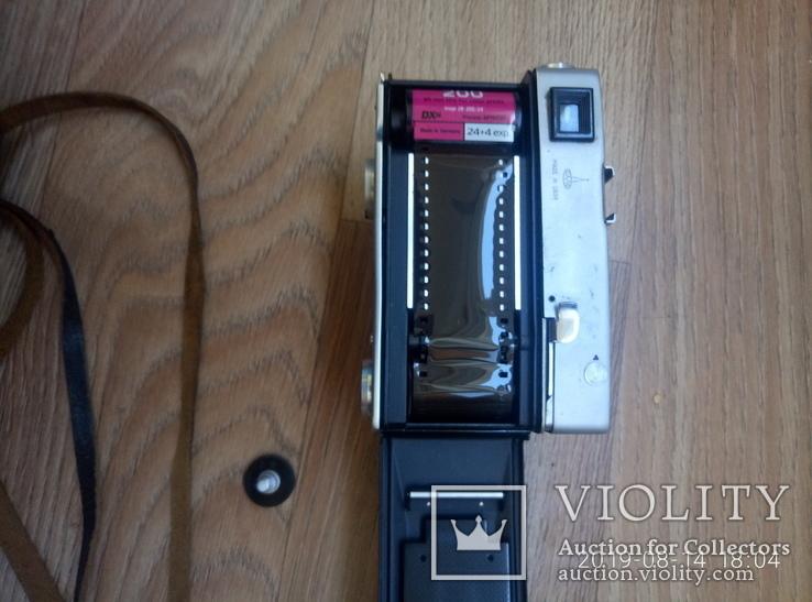 Сокол автомат, фото №6