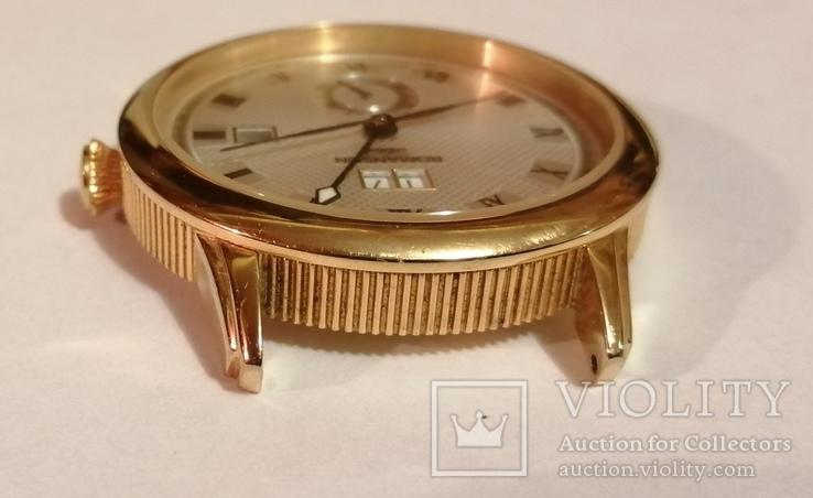 Часы Romanson Adel, фото №3