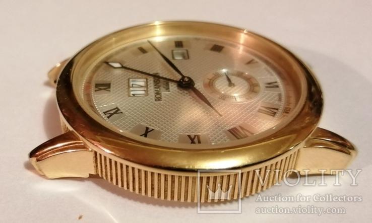 Часы Romanson Adel, фото №4