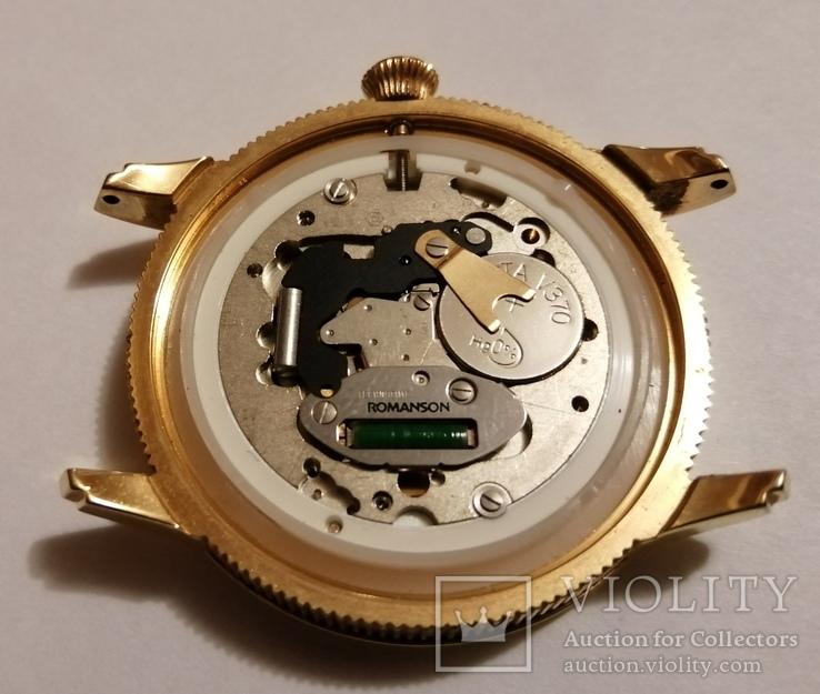 Часы Romanson Adel, фото №8