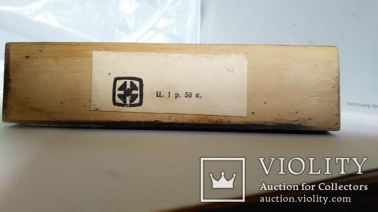 Парусник. Одесса. Сувенир СССР., фото №12