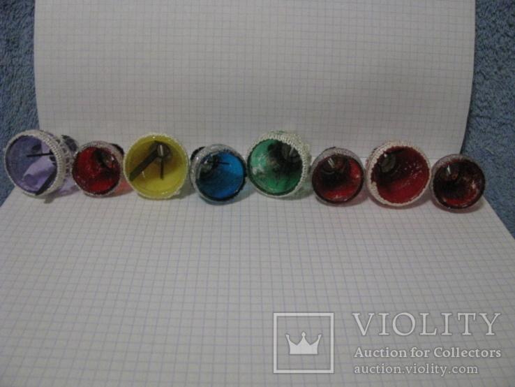 Восемь колокольчиков., фото №6